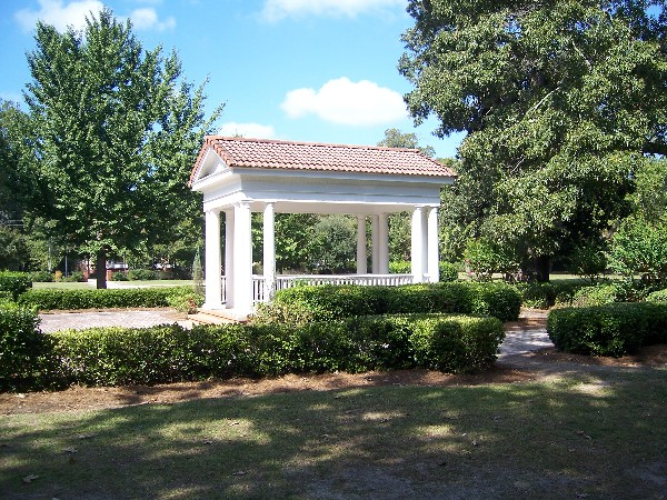 Sumter Memorial Park Sumter Homes