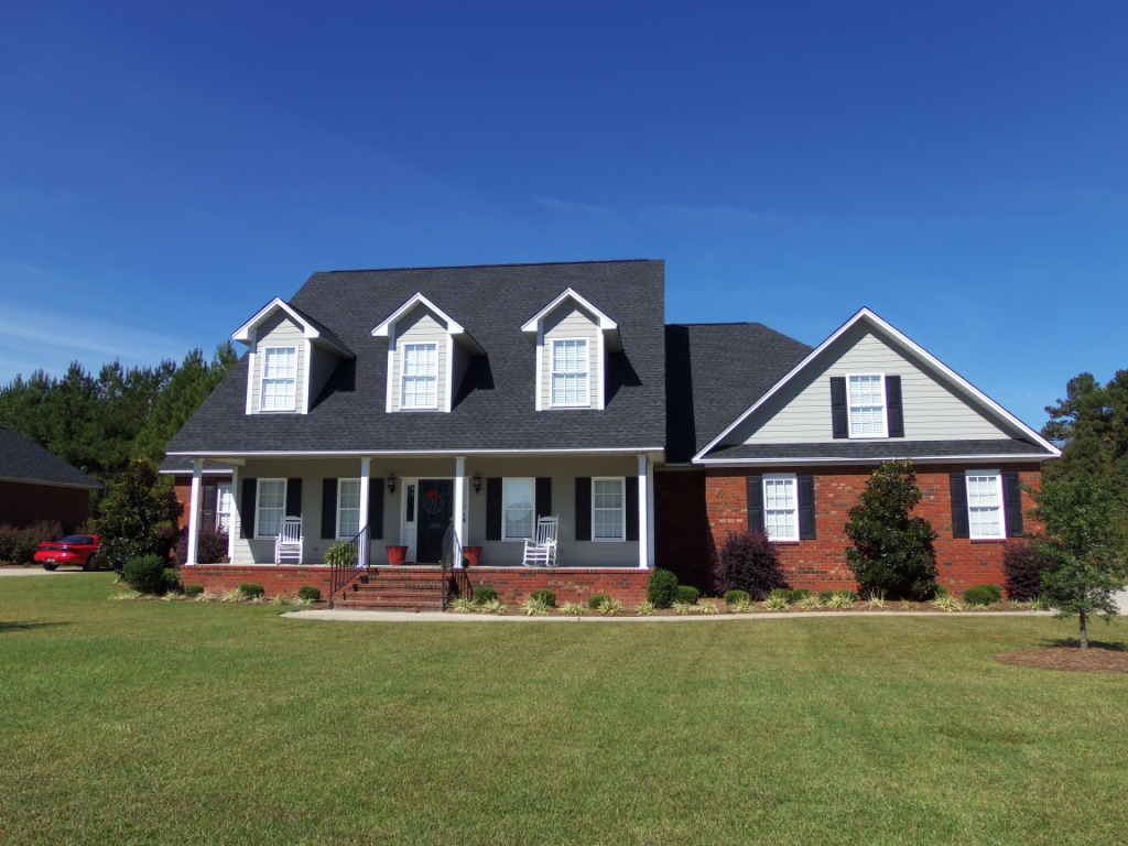 4 Bedroom Homes For Rent In Sumter Sc Html Car Design Today