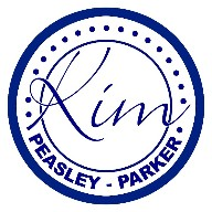 Kim Peasley Parker Sumter Real Estate Sumter Home Shaw Housing